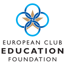 European Club Education Foundation